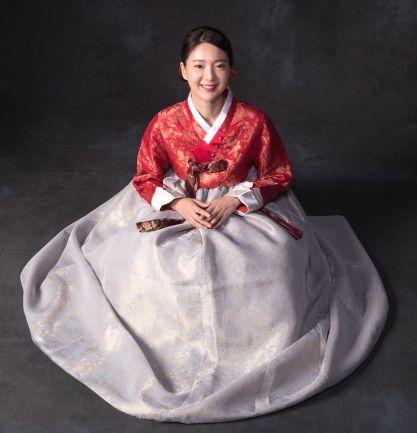韓国の「あげまん」ピョンガン姫(평강공주)